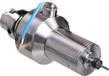 HF Sindel 6245-4