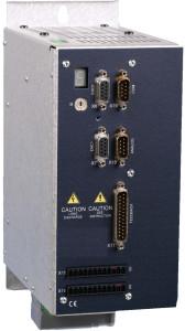 Bild-HFU-5000