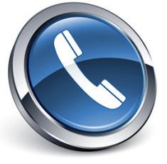 Fotolia_48680416-telefon-kontakt