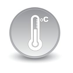 Temperatur-Überwachungssensorik
